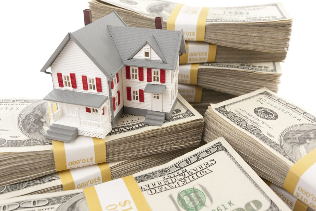 real estate investing basics