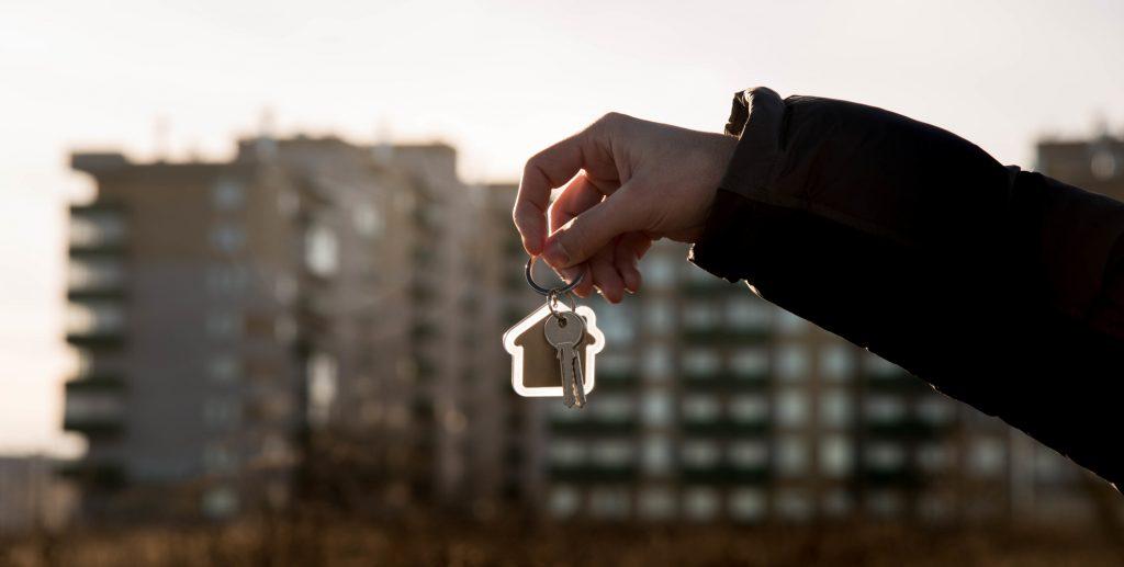 unique real estate marketing ideas