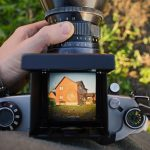 5 Real Estate Photography Tips for Realtors