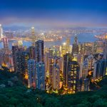4 Things to Know Before Investing In the Hong Kong Real Estate Market