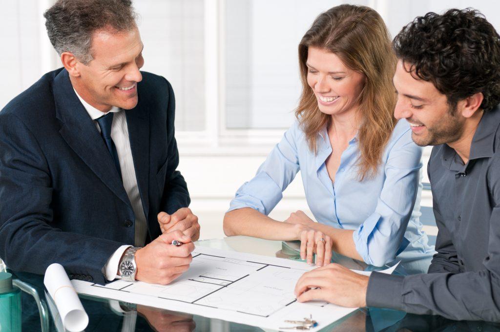 real estate closing checklist