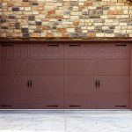 Bang for the Buck: How Your Home Garage Door Can Add Value to Your Property
