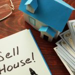 5 Things to Consider Before You Sell Your Home For Cash