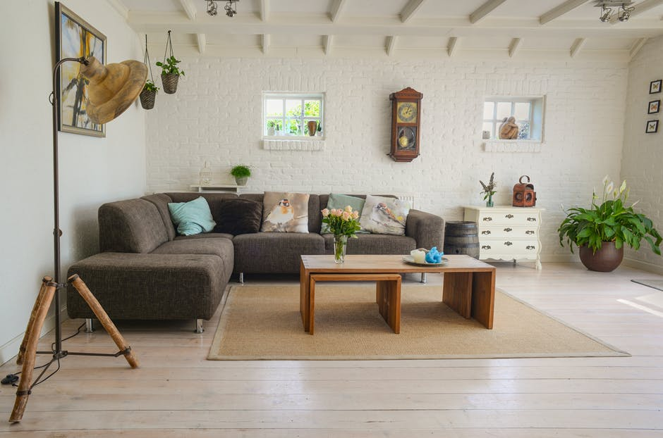 Plan The Perfect Furniture Layout 9 Tips To Help At Your New Home